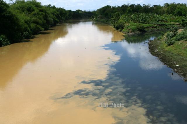 Analisis Dampak Lingkungan (Amdal)