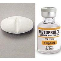Evaluasi Perbandingan Efek Metoprolol Dan Lidokain Pada Respons Hemodinamik