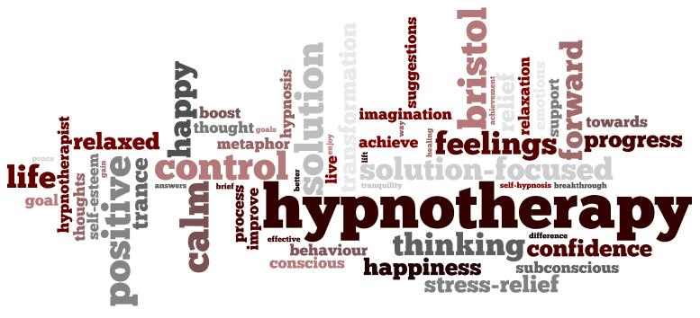 Efektivitas Hipnoterapi dan Kecemasan serta Gatal Pasien Liken Simpleks